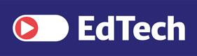 logo-edtech