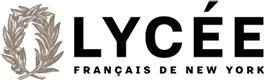 lycee-français-new-york