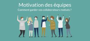 motivation-des-equipes