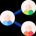 apprentissage collaboratif